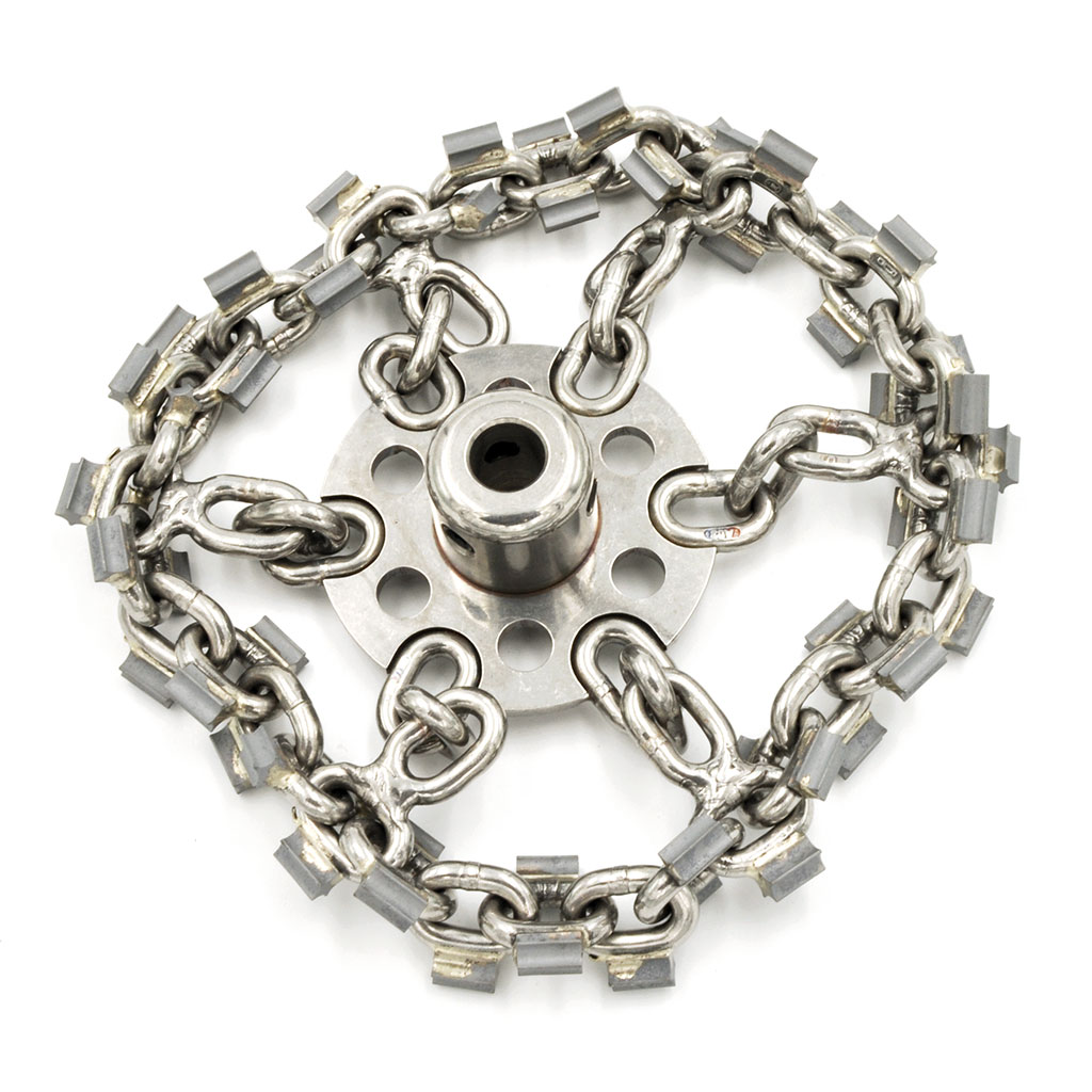 circular_chain_knocker
